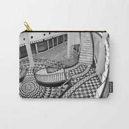 Quartier 206 - Berlin Carry-All Pouch
