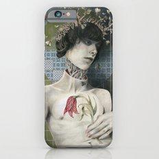 Antelope Slim Case iPhone 6s