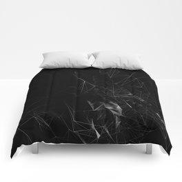 bXw-cn2plt Comforters