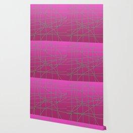 Color example Wallpaper