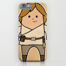 Luke iPhone 6s Slim Case