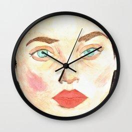 Rona Wall Clock