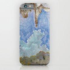 Implosion Slim Case iPhone 6s
