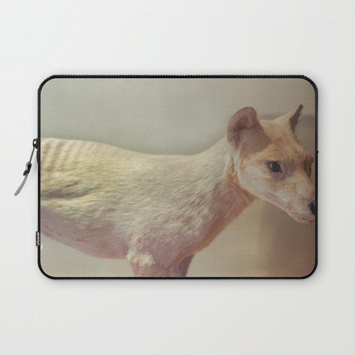 Mortimer Laptop Sleeve