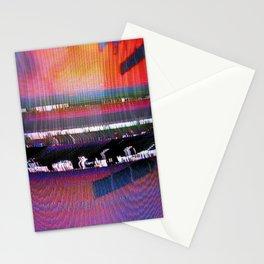 x01 Stationery Cards
