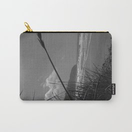 Pacific Ocean - Cape Lookout State Park Carry-All Pouch