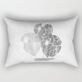 POP! Rectangular Pillow