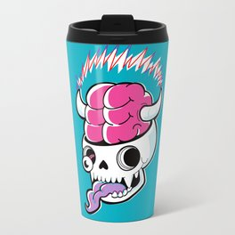 Lost Time Travel Mug