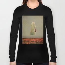 Come Long Sleeve T-shirt