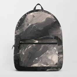 The Last Tree - Humans Demise Backpack