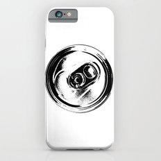Imbibe Slim Case iPhone 6s