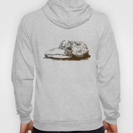 Little Shih Tzu Hoody
