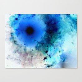 γ Nashira Canvas Print