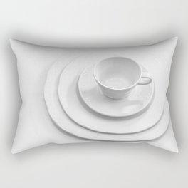 Tableware Rectangular Pillow