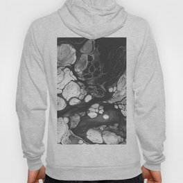 HOUSE OF WOLVES Hoody