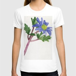 In The Breeze T-shirt