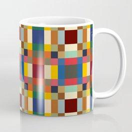 Stuhac Coffee Mug