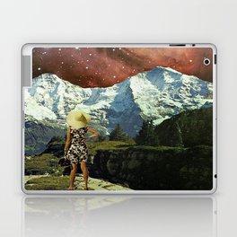 Optoku Valley Laptop & iPad Skin