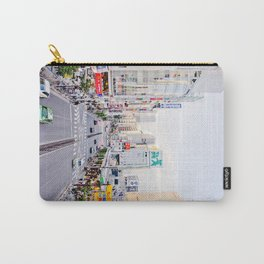 Shinjuku forever Carry-All Pouch
