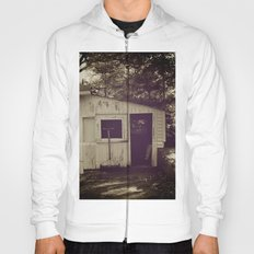 Cottage Hoody