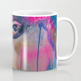 PinkLou Coffee Mug