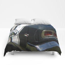 Superbee Comforters