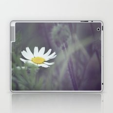 Miss Daisy Laptop & iPad Skin
