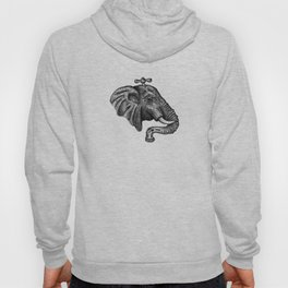 Elephaucet Hoody
