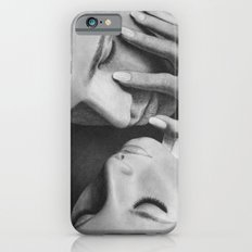 A Thing Called Love iPhone 6s Slim Case