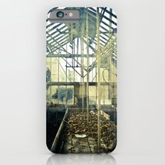 Glass House iPhone 6s Slim Case
