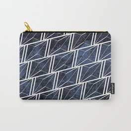 Rock diamonds Carry-All Pouch