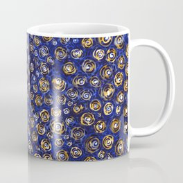 Playing God Coffee Mug