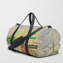 Impression Helsinki Duffle Bag