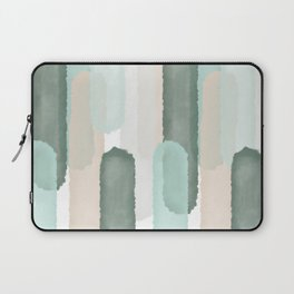 Relief #society6 #abstractart Laptop Sleeve