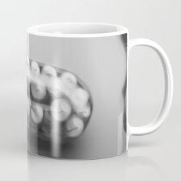 Mr Brightside Pill - Personalisation Available Coffee Mug