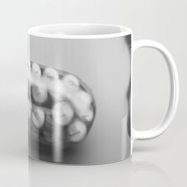 Mr Brightside Pill - Personalisation Available Coffee Mug