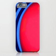 Untiled  Slim Case iPhone 6s