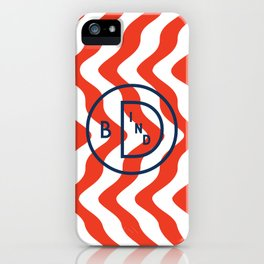 Bardo Industries, welcome. iPhone Case
