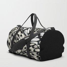 tree nymph Duffle Bag