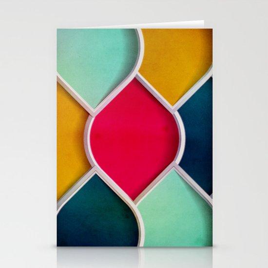 Lovealot Stationery Cards
