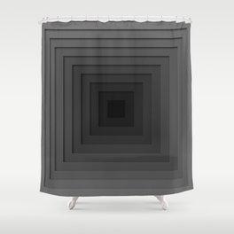 1010 Shower Curtain