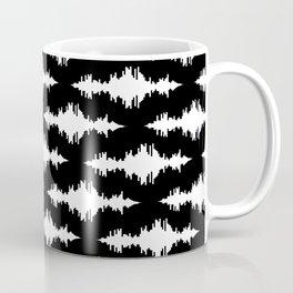 Sound of Thunder Coffee Mug