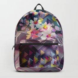 #GlowLight Backpack