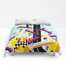 AXOR - Customize II Comforters