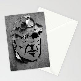 Lobotomy Stationery Cards