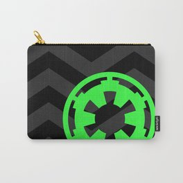 Deathtrooper, Rogue One, Imperial Cog on Chevrons Carry-All Pouch