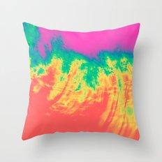 783 Throw Pillow