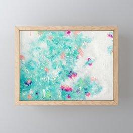 Beltaine Framed Mini Art Print