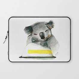 Safe & Sound Laptop Sleeve