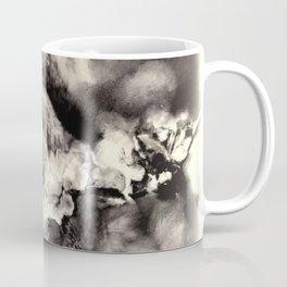 Feeling Squirrelly Today Coffee Mug